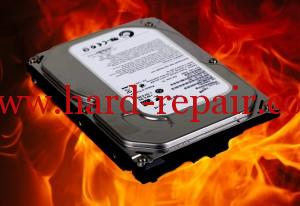 http://hard-repair.com/wp-content/uploads/fire-orange-emergency-burning-large-300x206.jpg