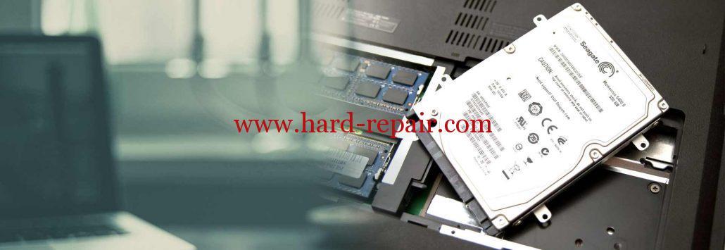 بازیابی اطلاعات بعد از فرمت و بازگرداندن فایل های پاک شده