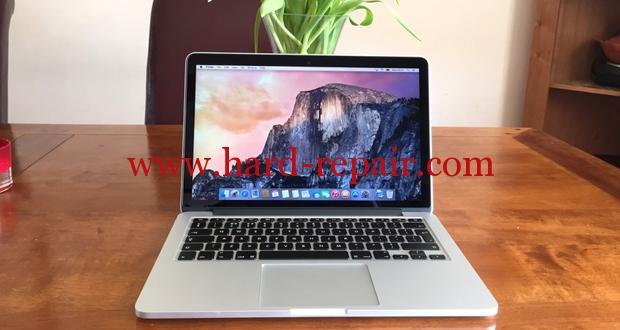 مشاوره رایگان تعمیر لپ تاپ