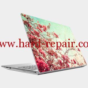 هزینه تعمیر لپ تاپ لنوو