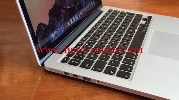مشاوره جهت ارائه خدمات تعمیرات انواع لپ تاپ