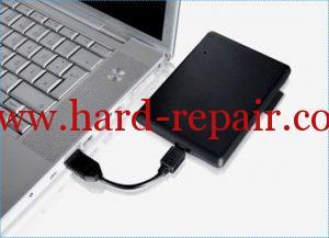 بازیابی اطلاعات پاک شده از کامپیوتر