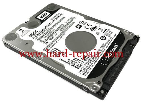 خدمات کانون بازیابی اطلاعات، بازیابی اطلاعات و ریکاوری هارد SSD !