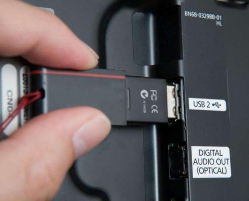 بازیابی اطلاعات هارد دیسک کامپیوتر