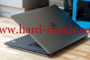 خدمات تعمیر لپ تاپ دل در تهران
